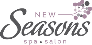 New Seasons Spa Salon -  St. Louis, MO